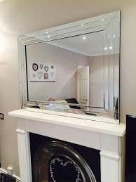 livingroom mirrors living room mirrors livingroom bathroom