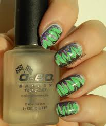 color club be happy and buy polish page 2