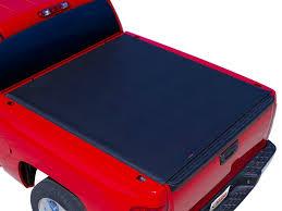 dodge ram crew cab bed size access 2002 2008 dodge ram 1500 2003 2009 ram 2500 3500 6 4 bed