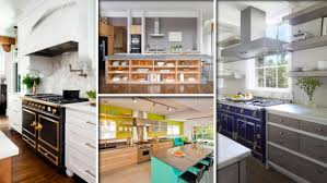 interior for kitchen what s cooking the year s 7 kitchen design trends realtor