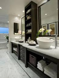 best 20 vessel sink bathroom ideas on pinterest vessel sink bathroom porcelain sinks hgtv vanity for vessel sink hgtv