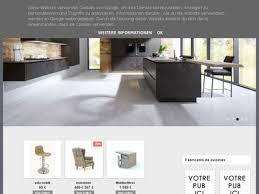 logiciel pour cuisine plan meuble cuisine plan caisson meuble de cuisine caisson de
