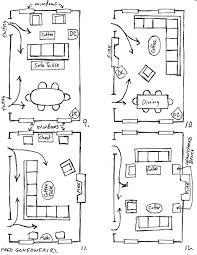 living room furniture image with design photo 47250 fujizaki