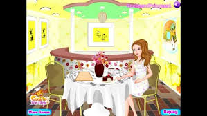 New Home Decoration Game Home Decor Games Design Winter House Decoration My New Room Info