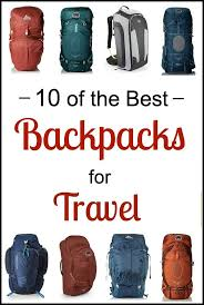 Utah best traveling backpack images 354 best pack like a pro images packing tips jpg