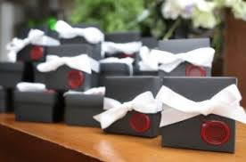 wedding favors for guests wedding favors send your wedding guests home with a memento