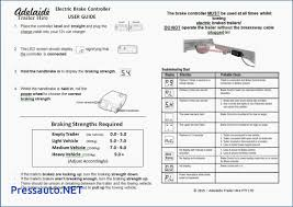 wiring diagram for trailer plug with brakes wiring u2013 pressauto net