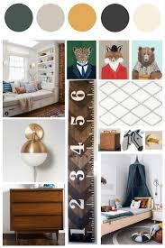 designing your own room 258 best nurseries kid s room ideas images on pinterest child