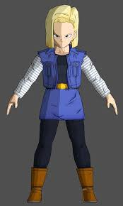 z android 18 android 18 companion mod request skyrim mod requests the