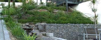 Steine Fur Gartenmauer Gitttec Die Mauer Aus Draht