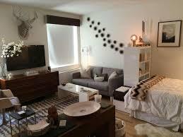 Cute Wall Designs by Cool Urban Bedroom Wall Designs Vanvoorstjazzcom