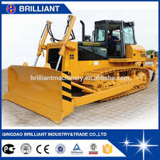 china bulldozer weight china bulldozer weight manufacturers and