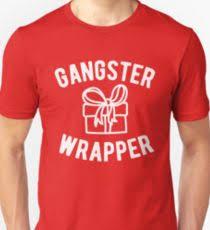 christmas shirts christmas t shirts redbubble