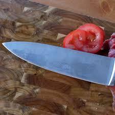 Japanese Style Kitchen Knives New Multifunctional Japanese Style Kitchen Knife 8 Chef Knife