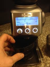 Mr Coffee Burr Mill Grinder Review Best Burr Coffee Grinders Under 200
