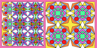 rangoli patterns using mathematical shapes diwali rangoli pattern sheets diwali rangoli pattern sheets