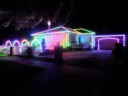 christmas lights kings park christmas light displays listed in