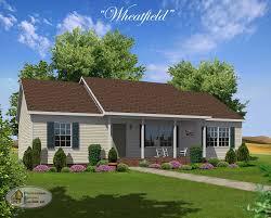 modular homes seattle house plan oakwood modular homes clayton homes alcoa tn