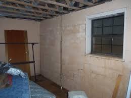 Basement Waterproofing Specialists - basement waterproofing south carolina crawlspace waterproofing