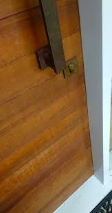 Laminate Flooring Door Frame Security Doors Mitre 10 Mega Dora Doors