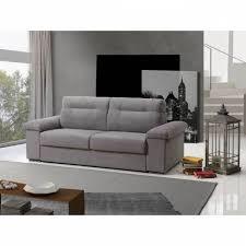 canap lit de qualit canapé lit de qualité liée à canapé convertible versailles vendeur