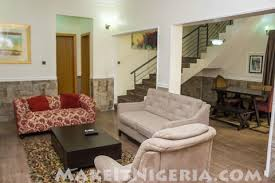 4 bedrooms apartments for rent signature duo 4 bedroom apartment lekki phase 1 lagos make it