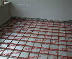 How Does Underfloor Heating Work Your Questions Answered YouGen - Under floor heating uk
