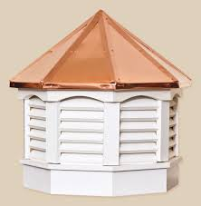 outdoor cupola roof horse weathervane for barn cupola kits