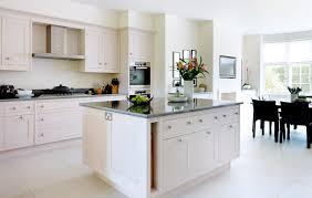 kitchen laminate designs contemporary kitchen painted normabudden com