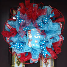 198 best deco mesh wreaths images on deco mesh wreaths