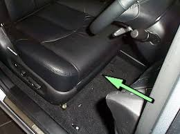 lexus vin lexus ct vin vehicle identification chassis number locations and