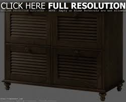 Hon S380 Vertical File Cabinet Hon Cabinets Candor Hon File Cabinets Tags 2 Drawer Metal