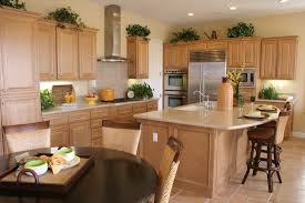 how to stage your kitchen for under 1 000 real estate us news