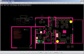 smart home building management home automation software