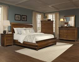 Bamboo Bedroom Furniture Bedroom Furniture Modern Wood Bedroom Furniture Medium Dark