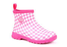 s garden boots size 11 s size 11 muck boots ebay