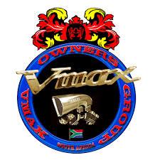 vmax forum