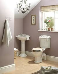 Color Ideas For Bathroom Walls Best 25 Lavender Bathroom Ideas On Pinterest Lilac Bathroom