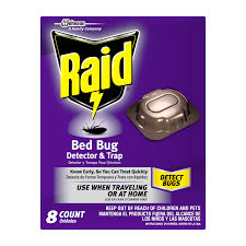 Killing Bed Bugs In Clothes Raid Bed Bug U0026 Flea Solutions Sc Johnson Professional