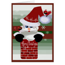 co worker greeting cards zazzle