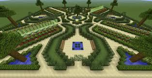 Minecraft Deco Interieur by Deco Jardin Minecraft Calais 2132 Hiphopeducation Us