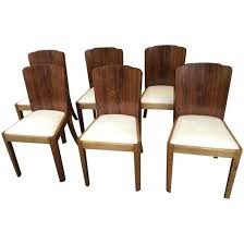 art deco dining chairs for sale uk furniture sydney nouveau room