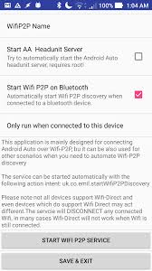 android wifi direct wifi direct launcher for android free and software