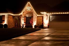 Costco Lighted Snowman by Costco Christmas 2018 Outdoor Lighted Snowman Lighted Pvc Candy