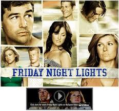 friday night lights tv series lovely friday night lights theme song 5 friday lights theme song by