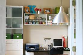 Kitchen Desk Cabinets 29 Excellent Ikea Kitchen Cabinets Home Office Yvotube Com