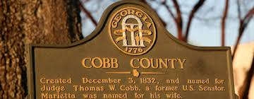 Westmoreland County Tax Map Cobb County Assessor U0027s Office