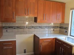 kitchen backsplash travertine tile kitchen travertine subway tile kitchen backsplash ideas mosaic