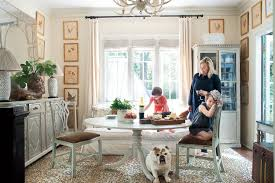 southern home interiors beautiful ideas 11 southern home interior design plantation homes