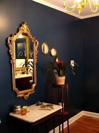 25 best paint colors images on pinterest paint colors behr and